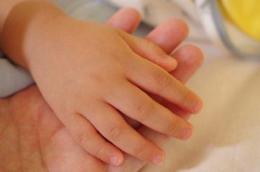 産後のママ、赤ちゃんにおきる大きな変化|新米パパに向けて