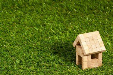 子育て世代には賃貸か持ち家か問題【知って判断することが大切】
