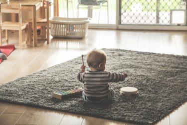 子どもの心躍る瞬間を大切にしたい/モンテッソーリ教育から