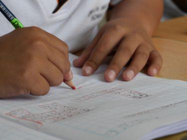 学力の伸ばし方6選【学校、家庭必須のメソッド】