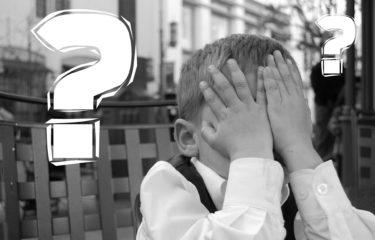 子どもの成績に悩むパパ、ママへ【一番の本質は何?】