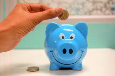子どもと考えるお金の話【家族マネー会議で子どもの金融教育を】