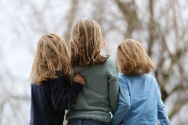働き方には4つの種類がある【子どもたちの人生の選択肢を広げる】