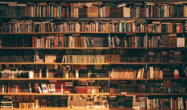 学びをとめない仕組みを作る【読書習慣をつくりなおす過程】